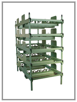 specialised-pallet