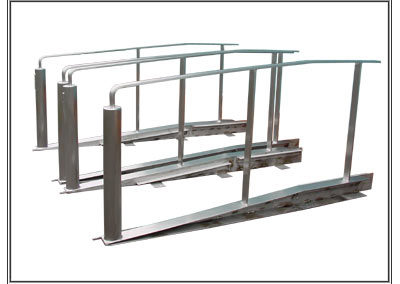 stainless-steel-handrail