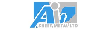 Steel Fabrication Worcestershire