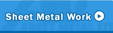 sheet-metal-work-button